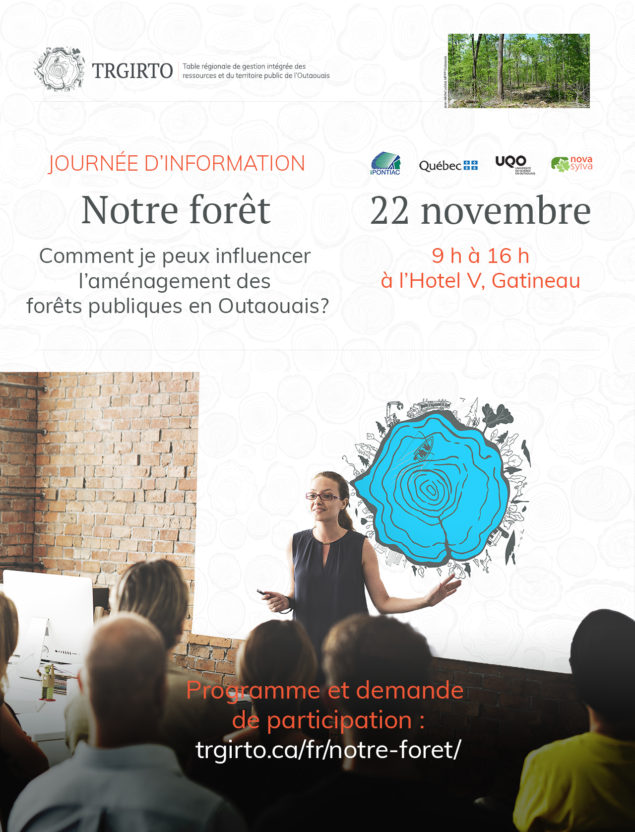 journee-information-participation-public-planification-forestiere
